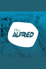 Chez Alfred