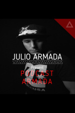 Julio Armada Podcast
