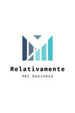Relativamente By Domenico