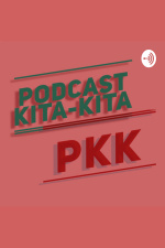 Podcast Kita-kita