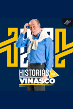 Historias Con William Vinasco