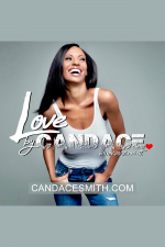 Love By Candace