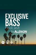 Exclusive Bass Podcast