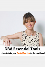 Dba Essential Tools