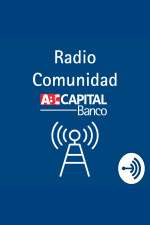 Radio Comunidad Abc