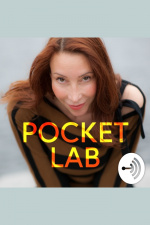 Sylvie Gendreau Pocket Lab