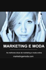 Marketing E Moda Por Thaísa Fortuni