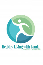 Healthy Living With Lamia