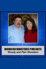 Woodson Ministries Podcast