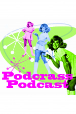 Podcrass Podcast
