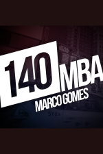 140mba Com Marco Gomes