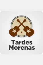 Podcast Tardes Morenas