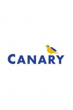 Canary Cast