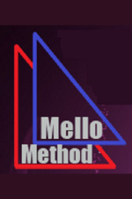 Mello Method | Licenciamento