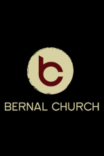 Bernal Church Sermons