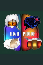 High Proof Podcast