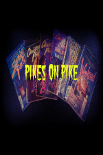 Pikes On Pike