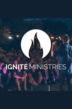 Ignite Ministries Adelaide