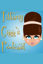 Tiffany Giggs Podcast