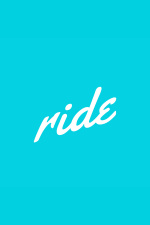 Podcast – Ride