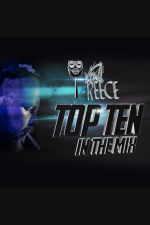 Axil Reece - Top Ten In The Mix