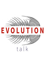 Evolution Talk