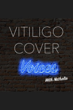 Vitiligo Cover Voices