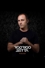 Rodrigo Setta Podcast
