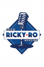 Lets Go Ricky Ro! With Beto Duran