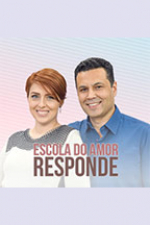 Podcast : Escola Do Amor Responde