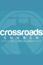 Crossroads Li Podcast
