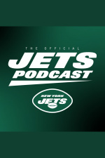 Jets Audibles