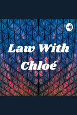 Law With Chloé