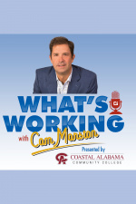 Whats Working With Cam Marston