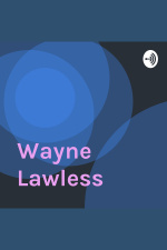 Wayne Lawless