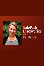 Solepath Discoveries Dr. Debra Ford