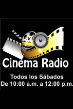Cinema Radio