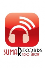 Suma Records Podcast