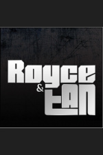 Royce  Tan