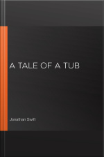 Tale of a Tub, A