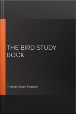 Bird Study Book, The