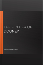 Fiddler of Dooney, The