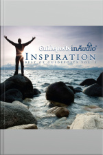Guideposts Inspiration The Best of Guideposts #1