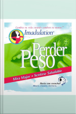 Perder Peso Mira Major - Sentirse Saludable