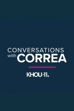 Conversations With Correa
