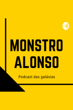 Monstro Alonso