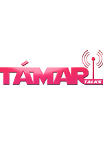 Támar Talks Radio
