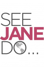 See Jane Do, Hosted By Elisa Parker