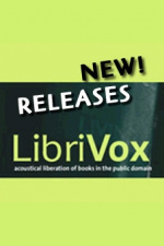 New Releases Podcast Librivox