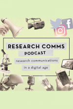 Research Comms